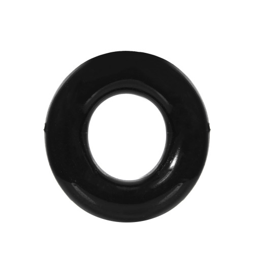 Cock Ring(5 Sets)