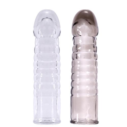 Men Extension Penis(2 Sets)