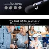 Vibrator 30 Speed Massager