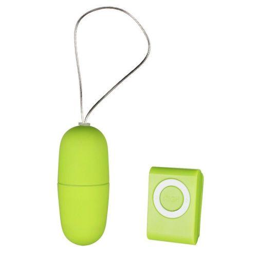 Mini MP3 Vibrator(2 Sets)
