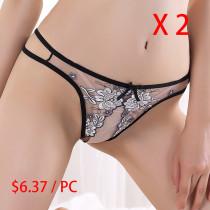 Crotch sex appeal sexy underwear