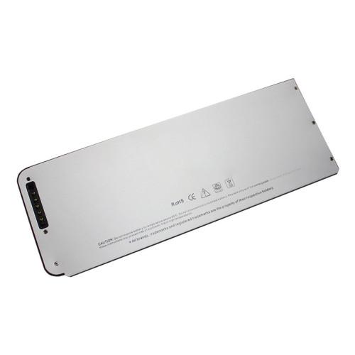 A1280 1278 (2008 Version)Battery for MacBook 13  MB771LL/A Aluminum Unibody