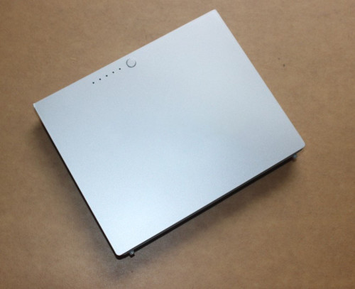 New Battery for Apple Macbook Pro 15 inch A1175 A1150 A1260 A1226 A1211 MA348G/A