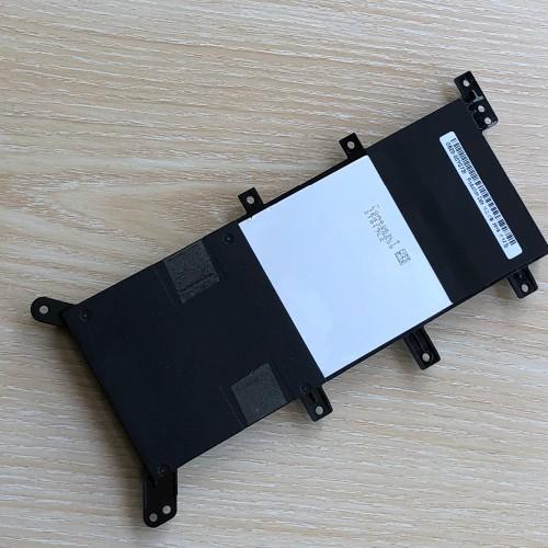 Quality Laptop Battery For ASUS X554L X555L X555LB X555LN X555 X555LD X555LP F555A F555U W519L F555UA VM C21N1347