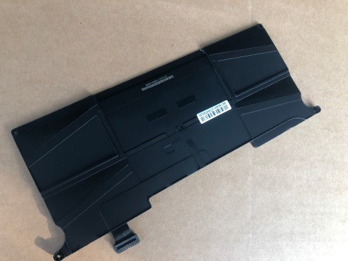 Laptop Battery for Apple MacBook Air 11  A1370 2010 year laptop, Repace: A1375 battery 661-5736