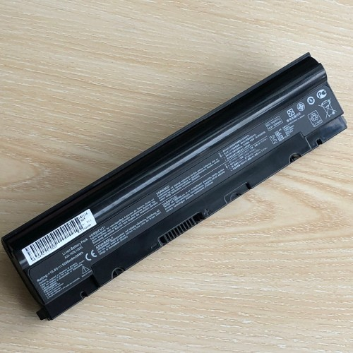 Laptop Battery For ASUS A32-1025 1025C 1025CE 1225 1225B 1225C Eee PC R052 R052C R052CE RO52 RO52C