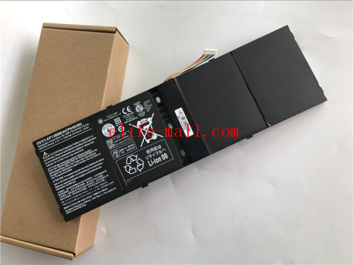 AP13B3K AP13B8K New Laptop Battery For Acer Aspire M5-583P R7 V5-572P V5-573P R7-571 V5-572G V5-572 ES1-511 V5-473PG V5-552PG