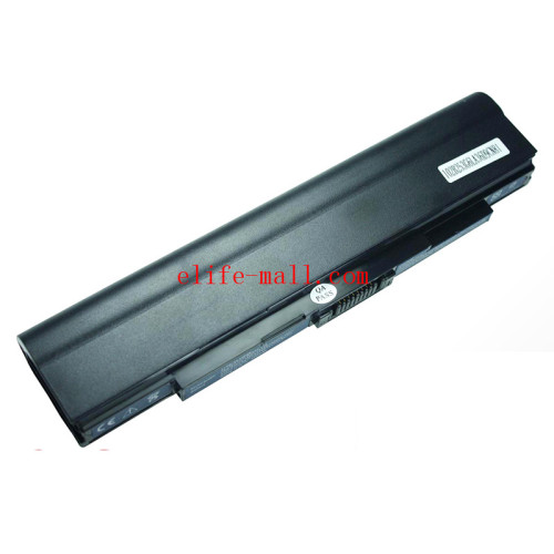 ACER Aspire 1425p, Aspire 1430, Aspire 1551, Aspire 1830, Aspire One 1551, Aspire TimelineX 1830T, ACER Aspire 1830T, Aspire 1830TZ, Aspire One 721, Aspire One 753 Series Laptop Battery