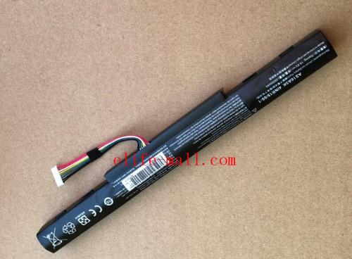 for Acer AS16A5K AS16A7K AS16A8K Aspire E15 E5-475G 523G 553G 573G 575G 774G E5-575 E5-575-59QB Series