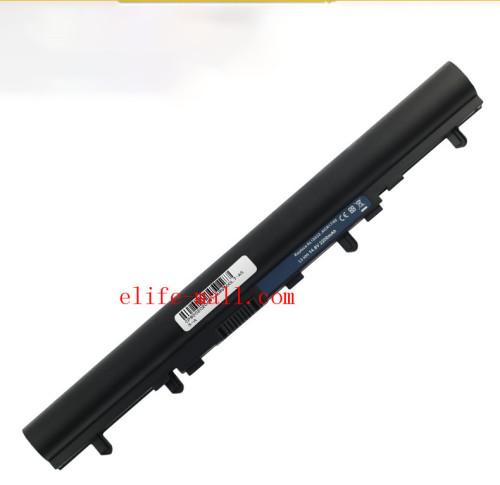 Laptop Battery For Acer ACER AL12A32 V5-471G V5-431 531 MS2360 MS2367 AL12A72 E1-530 E1-572G E1-470G 570G 510G