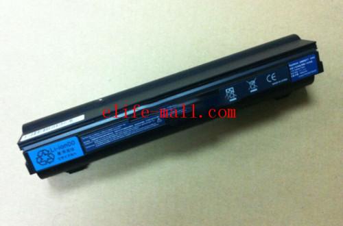 7800mAh Battery For Acer Aspire One 521 752 1410 1810 UM09E31 UM09E32 UM09E36 UM09E51 UM09E56 UM09E70 UM09E71 UM09E75 UM09E78