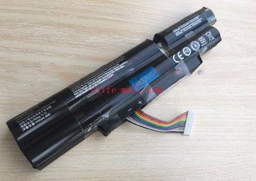 New 6Cells Laptop Battery For Acer Aspire TimelineX 4830TG 5830T 3830TG 4830T 5830TG 3830T 3INR18/65-2 AS11A3E AS11A5E
