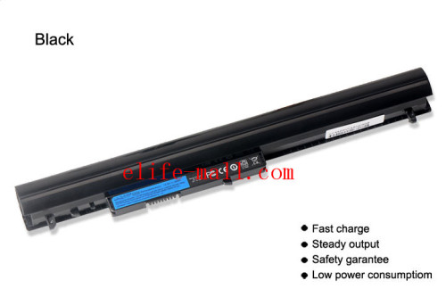 LA04 LA04DF Laptop Battery For HP Pavilion TouchSmart 14 15 248 G1 350 G1 HSTNN-YB5M HSTNN-UB5N HSTNN-Y5BV/DB5M 728460-001