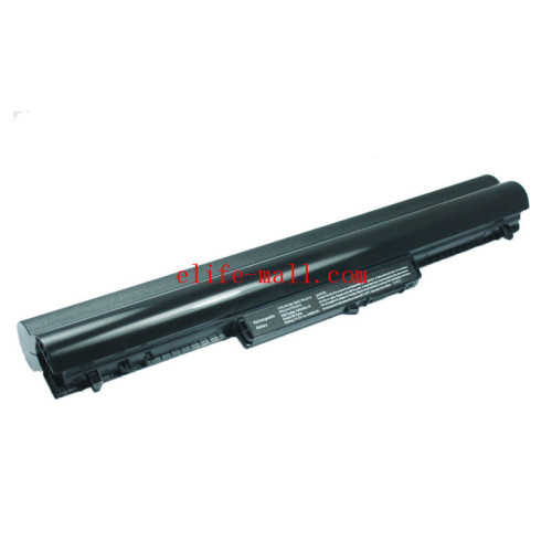 5200m HP Pavilion Sleekbook 14, Pavilion Sleekbook 15 Series,  Pavilion Ultrabook 14, Pavilion Ultrabook 15 Series  Laptop Battery VK04
