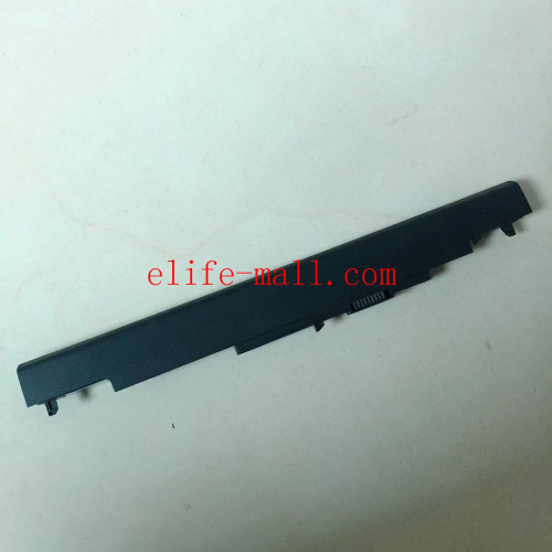 Battery for HP Notebook 14g 15g 240 245 246 250 G4 HS04 HS03 807957-001  TPN-Q130