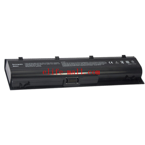 Laptop battery for HP ProBook 4340s 4341S 668811-541 668811-851 669831-001 H4R53EA HSTNN-UB3K HSTNN-W84C HSTNN-YB3k RC06 RC06XL