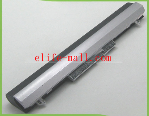 6CELL  RO06XL,805045-851,ProBook 430 G3,440 G3/G4 laptop battery