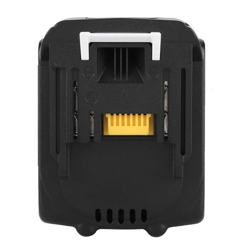 14.4V BL1430 BL1440 BL1450 Lithium-Ion Rechargeable Battery for Makita Cordless Power tool 194558-0 194559-8