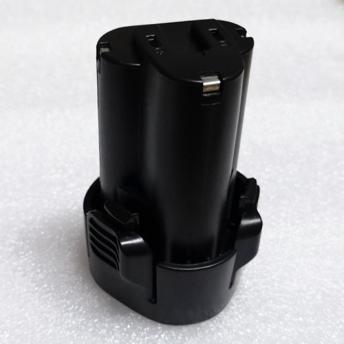 Battery for Makita 10.8V 12V BL1013 BL1014 TD090D TD090DW LCT203W 194550-6 194551-4Li-ion Electric Power Tool