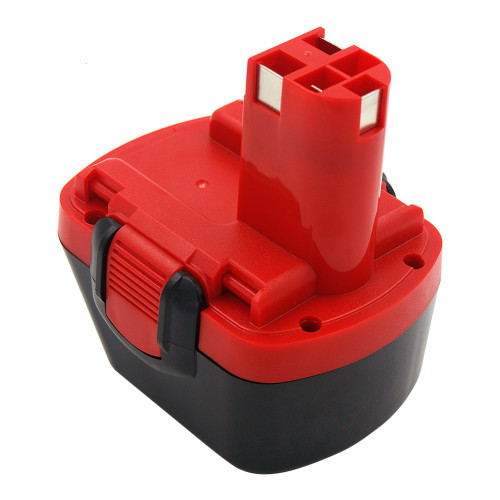 Rechargeable Battery for Bosch 12V Drills BTA120 22612 23612 3360 3455 PSR 12VE cordless power tools