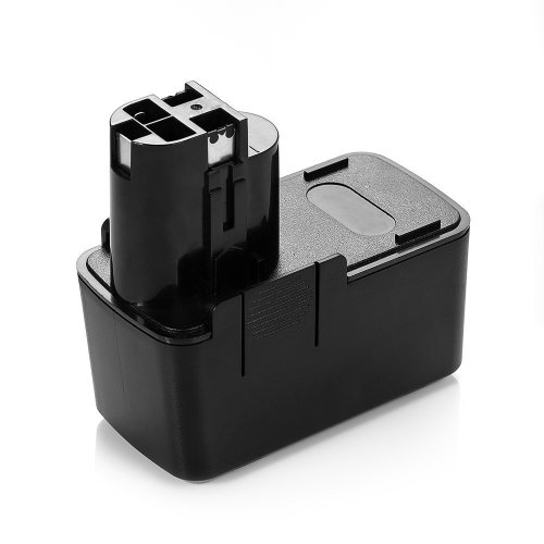 12V Replacement Tool Battery For Bosch  BAT011 BH1214H BH1214L BH1214MH H1214N 3300K