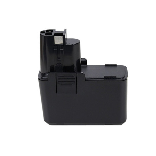 14.4V Rechargeable Battery For Bosch 26156801, 3610-K10, 3610K, 3612, 3615K, 3650, 3650K, GSB 14.4 VE-2, PSR