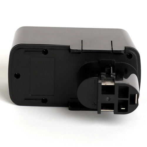 for BOSCH BOS7.2V  power tool battery 2607335031 2607335032 2607335033 2607335073 2607335153