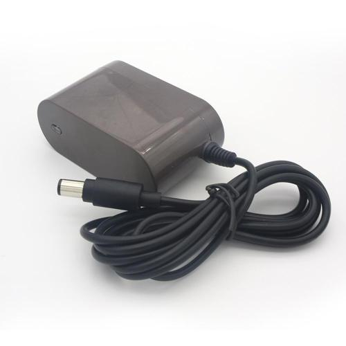 AC power charger adapter for dyson DC30 DC31 DC34 DC35 DC43H DC44 DC45  vacuum cleaner parts accessories