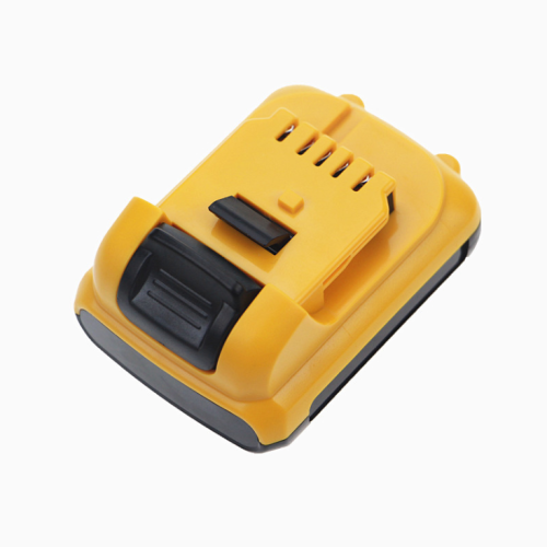 for Dewalt 12V  power tool battery DCB120,DCB100,DCT410S1,DCT414S1,DCL510,DCF610,DCF610S2,DCD710,DCF813S2, DCF815