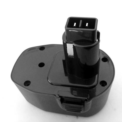 for Black&Decker 14.4V  power tool battery A9262,A9276,CD1402K2,CD140GK,CD140GK2,CD140GKR,CD14CA,CD14CAB,CD14CB,PS140