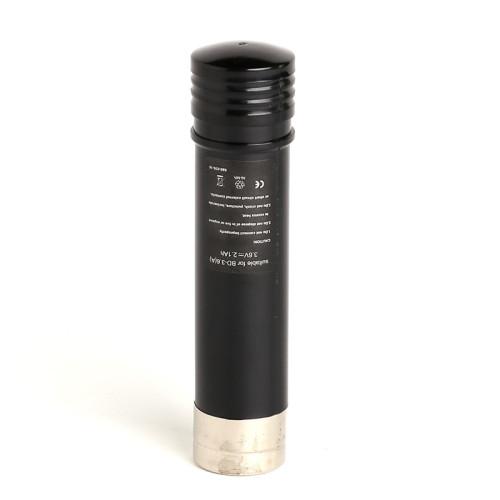 for Black&Decker 3.6V 3000mAh 2.1Ah power tool battery VP143 VP110 VP100 V105 151995-03 383900-03 387854-00
