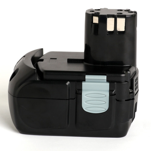 for Hitachi Hit 14.4V power tool battery Li-ion,EB1412S,EB1414,EB1414L,B1420RS,EB1424,EB1426H,EB1430H,EB14B