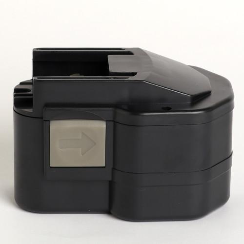 for AEG 12V  power tool battery 48-11-1900, 48-11-1950, 48-11-1960, AEG48-11-1967,48-11-1970, B12, MXL12,0501-20