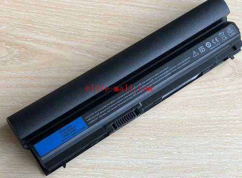 Laptop Battery For Dell Latitude E6120 E6220 E6230 E6320 E6330 E6320 XFR E6430s Series 09K6P 0F7W7V 11HYV 3W2YX 5X317 7FF1K
