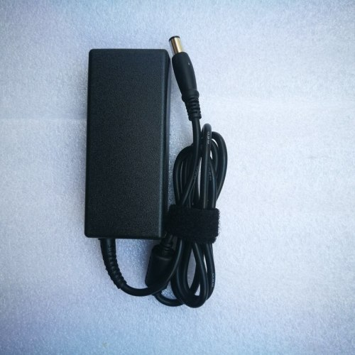19.5V 3.34A AC Adapter Charger Power Supply for Dell Inspiron 15 1750 1545 1525 6000 8600 PA12 XPS M1330 PA-12 PA-21