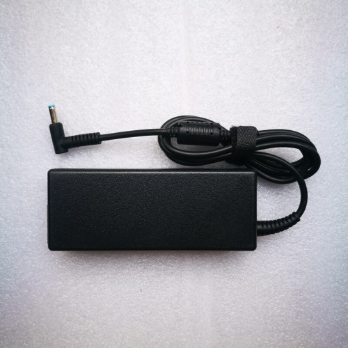 19.5V 4.62A 90W 4.5x3.0mm  Charger for HP Envy 17-j106tx For HP Pavilion 15 15-e029TX