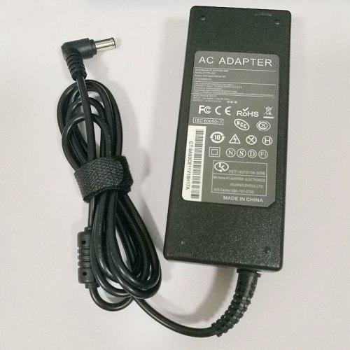 19.5V 4.7A 6.5*4.4mm AC Adapter Power Supply Charger for Sony VAIO VGP-AC19V13 VGP-AC19V10 VGP-AC19V12 Laptop