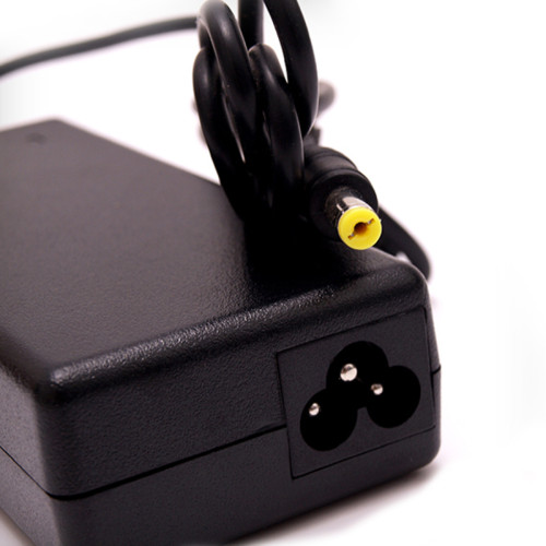 19V 4.74A 90W For Acer Aspire 4710G 4720G 4730 492AC Laptop Adapter PA-1650-02 4720 4741G E642G PA-1900-34 PEW86 Notbook Charger