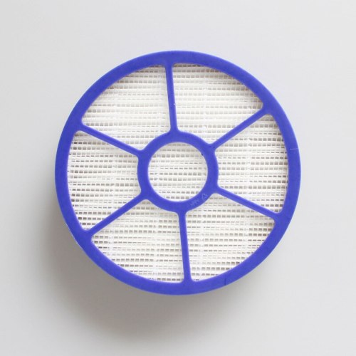 1 piece dust filter after filter for Dyson DC33 filter replacement vacuum cleaner filter accessories