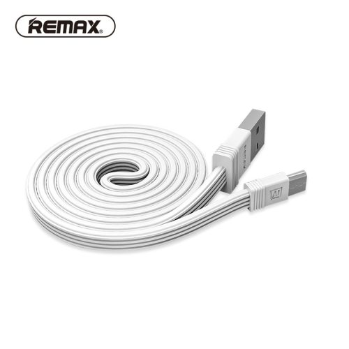 remax Micro Usb data Sync Cable 2.1A Fast Charging Cables for Huawei/xiaomi redmi 8 pin cable for iphone xr 6s 7 8 Charging Cord
