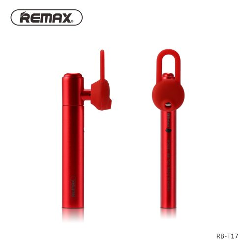 Remax Bluetooth Sport Handsfree Wireless Bussiness Earphones With HD Microphone Music Earbud For Iphone xiaomi samsung Headset
