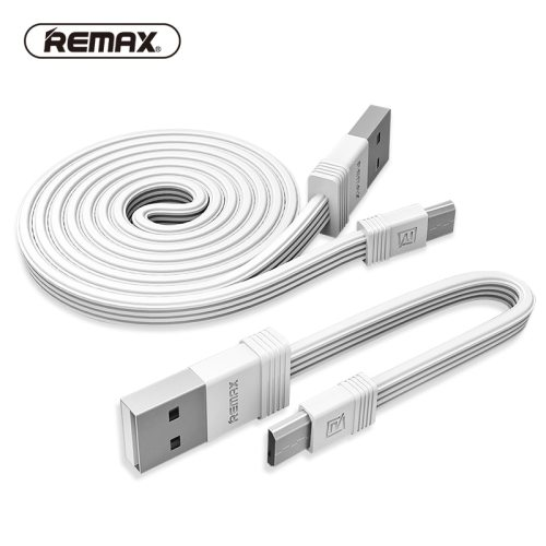 remax 16cm mini Portable for iphone Cable 2.1A Fast Charging micro Usb data Sync Charger Cables for Huawei/xiaomi redmi Android