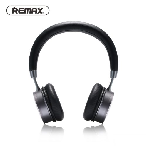 Original Remax 520H Bluetooth headphone Wireless HIFI Sound Headset Portable Bluetooth Earphone For iPhone Xiaomi Sony