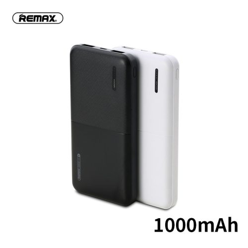REMAX 20000 mah power bank 10000mAh Double USB powerbank bateria externa portable charger poverbank 5000mAH For xiaomi huawei