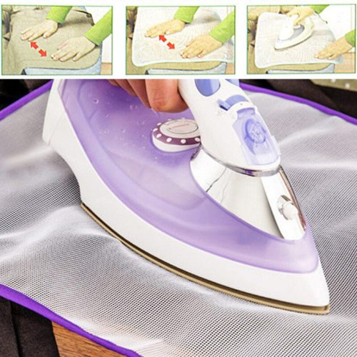 Household mattress high temperature Ironing Cloth Ironing pad insulation Pad  protective insulation against hot ironing home