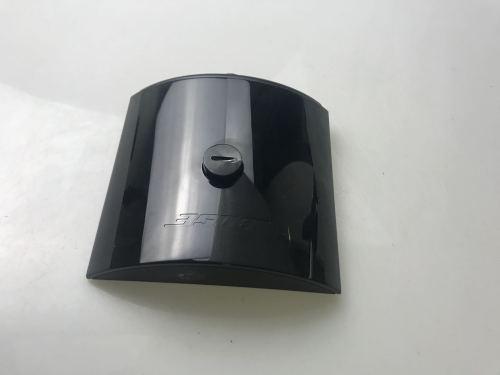 BOSE SounDock  300769-001 300770-001 Bluetooth Speaker Rechargeable BATTERY