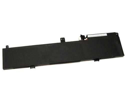 11.55V 55Wh 4640mAh C31N1517 Laptop Battery For ASUS Q304 Q304U Q304UA 2-in-1 - 13.3  TP301U TP301UJ TP301UA Tablet