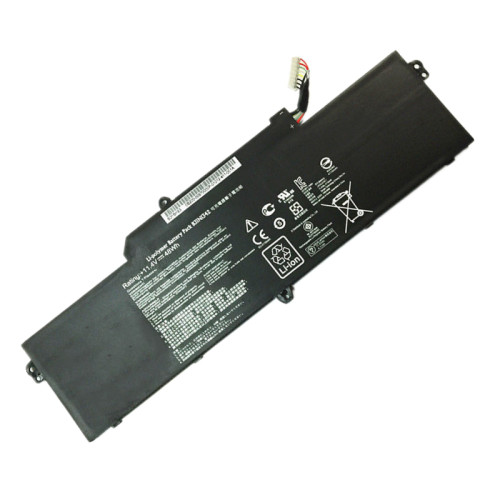 11.4V 48Wh better cells B31N1342 Laptop Battery For Asus Chromebook C200MA C200MA-DS01 C200MA-KX003 Series Tablet