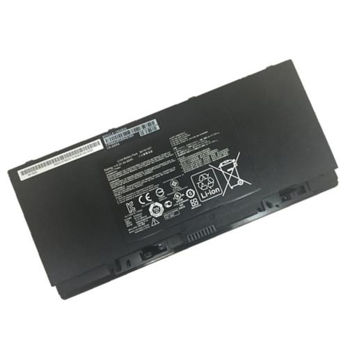 15.2V 45wh better cells Laptop Battery B41N1327 For ASUS ROG B551 B551L B551LG Series 15.6