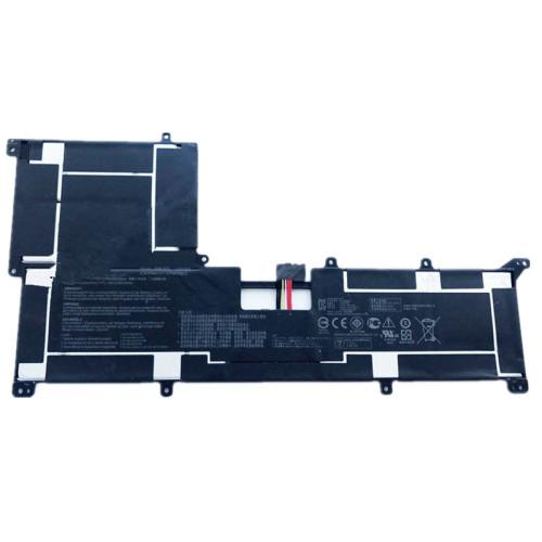 7.7V 46Wh better cells C22N1623 Laptop Battery For Asus C22N1623 tablet
